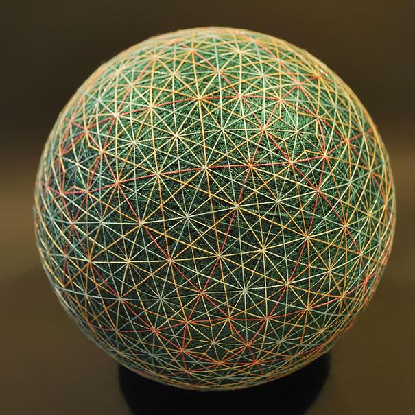 grandmother-embroidered-temari-balls-japan-10