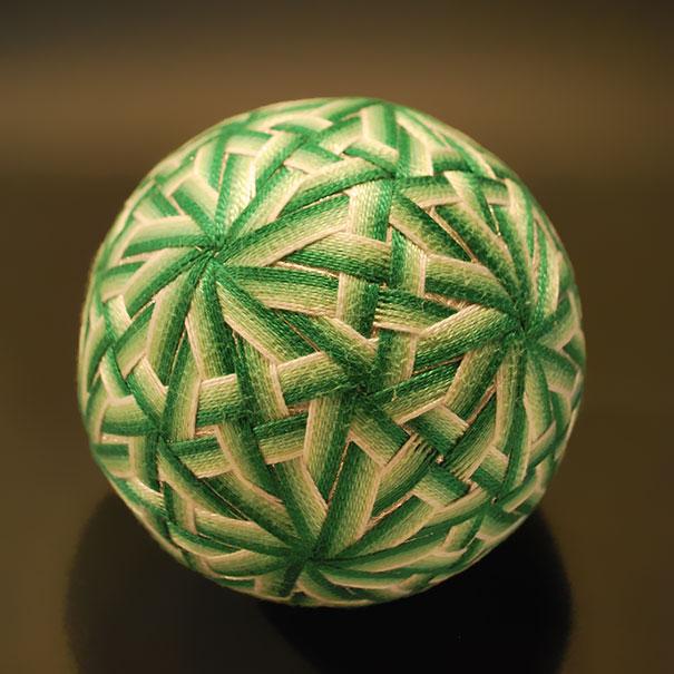grandmother-embroidered-temari-balls-japan-14