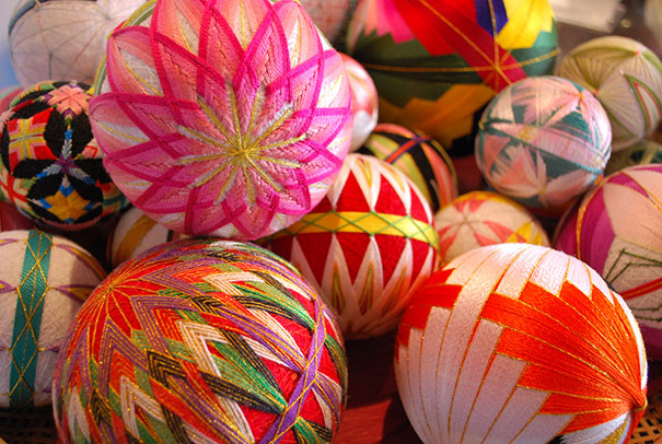 grandmother-embroidered-temari-balls-japan-34