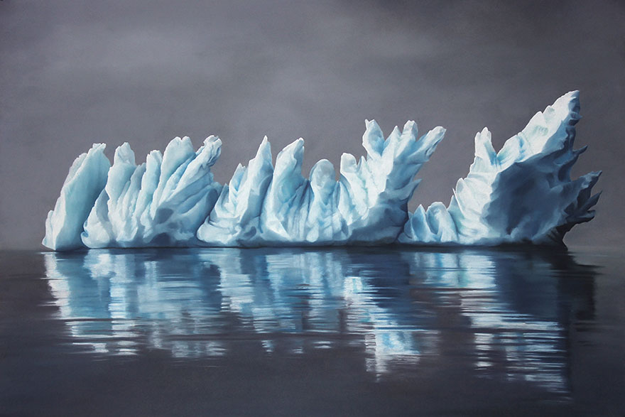 greenland-2012-paintings-zaria-forman-6