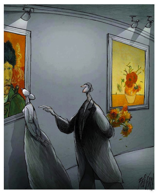 humorous-illustrations-angel-boligan-24