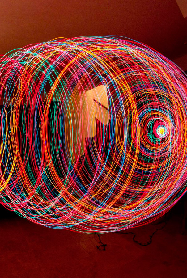 long-exposure-christmas-tree-zoom-out-3b