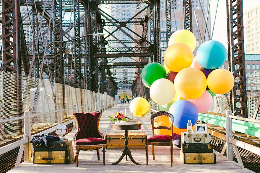 up-themed-61-year-anniversary-photo-shoot-3
