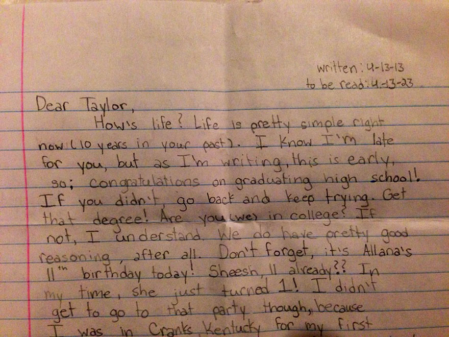 12-year-old-girl-letter-future-self-5