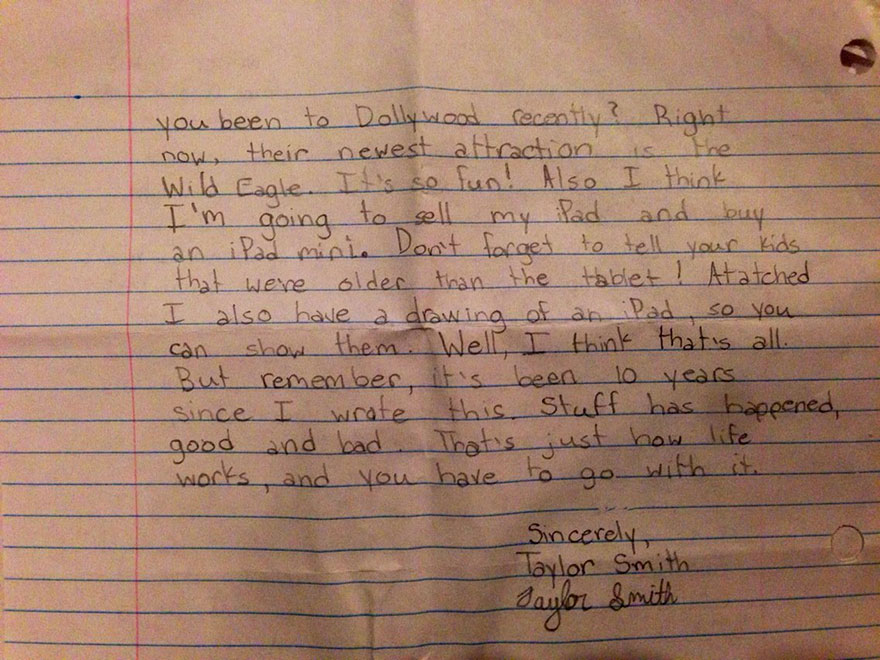 12-year-old-girl-letter-future-self-9