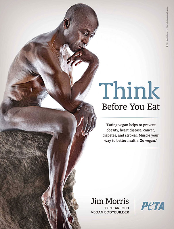 78-year-old-vegan-bodybuilder-jim-morris-1