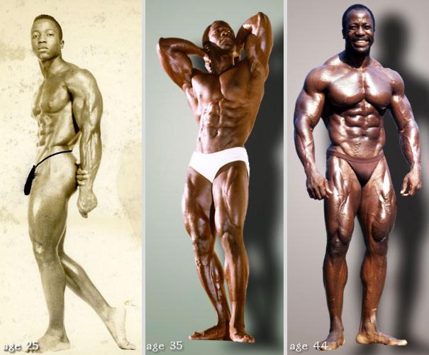 78-year-old-vegan-bodybuilder-jim-morris-2