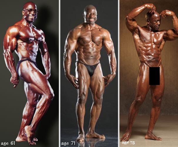 78-year-old-vegan-bodybuilder-jim-morris