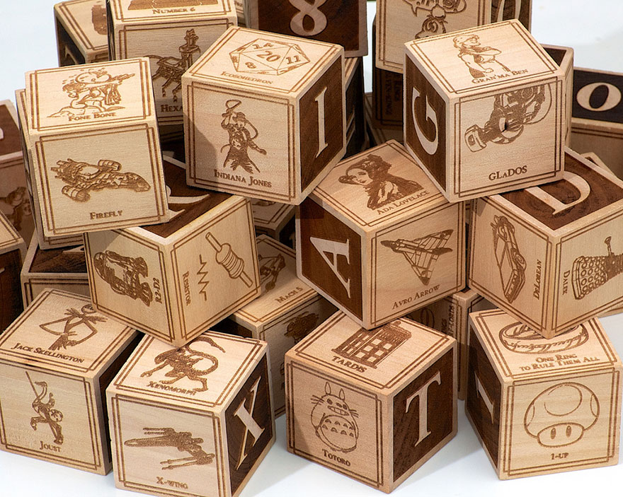 alphabet-blocks-newborn-son-jonathan-m-guberman-1