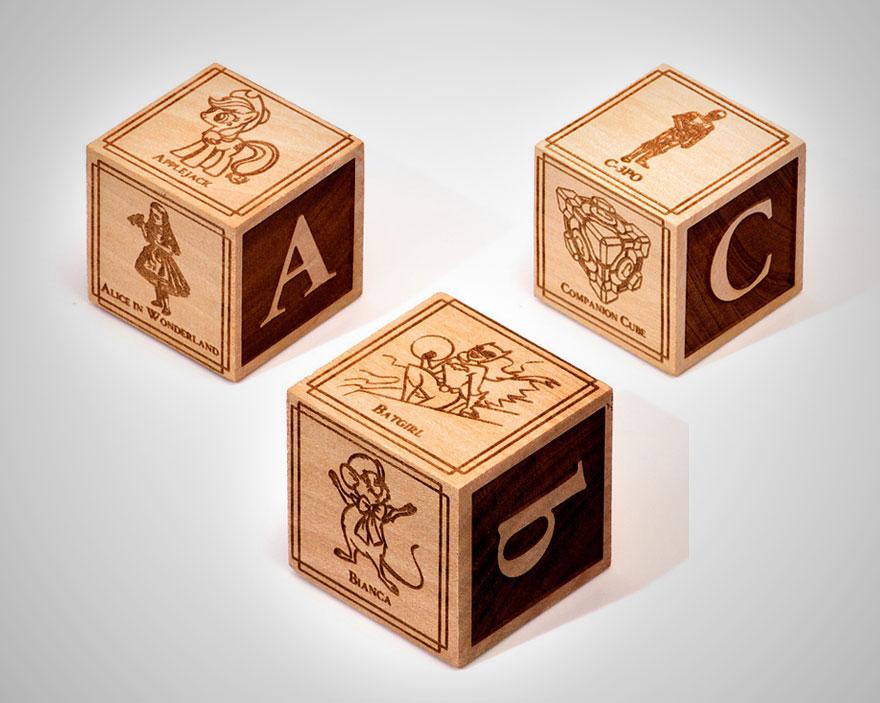alphabet-blocks-newborn-son-jonathan-m-guberman-2