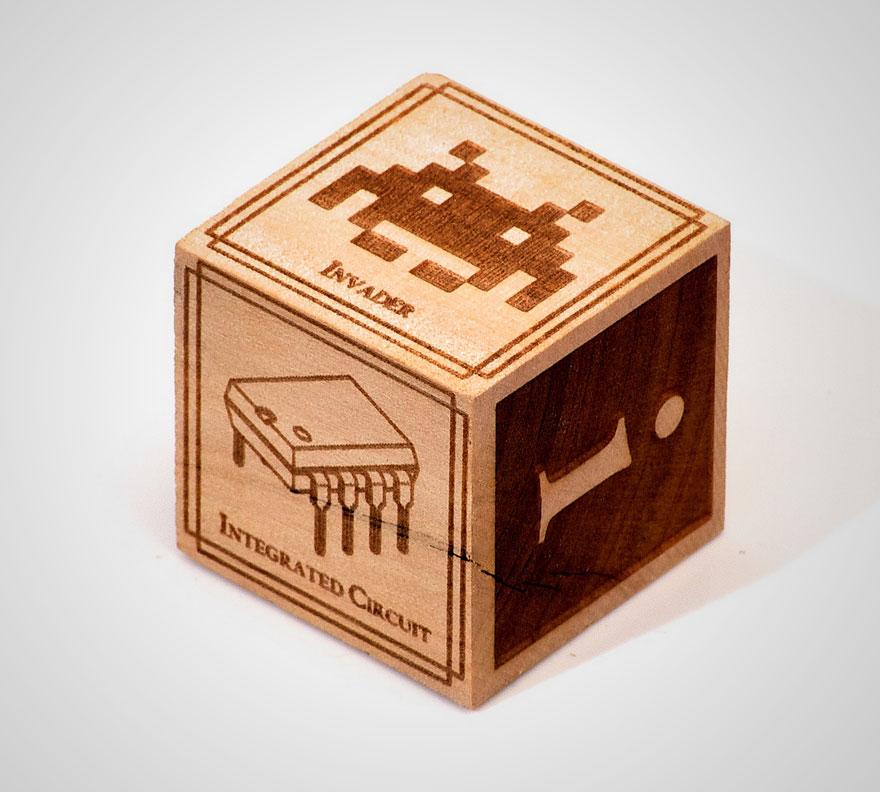 alphabet-blocks-newborn-son-jonathan-m-guberman-3