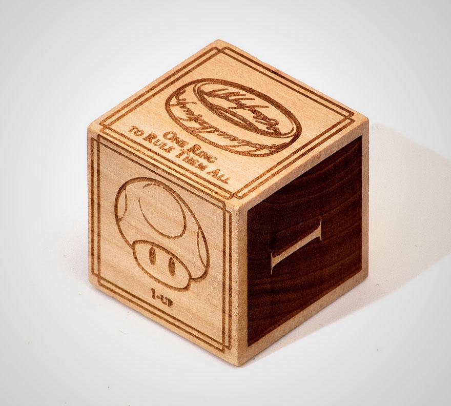 alphabet-blocks-newborn-son-jonathan-m-guberman-5