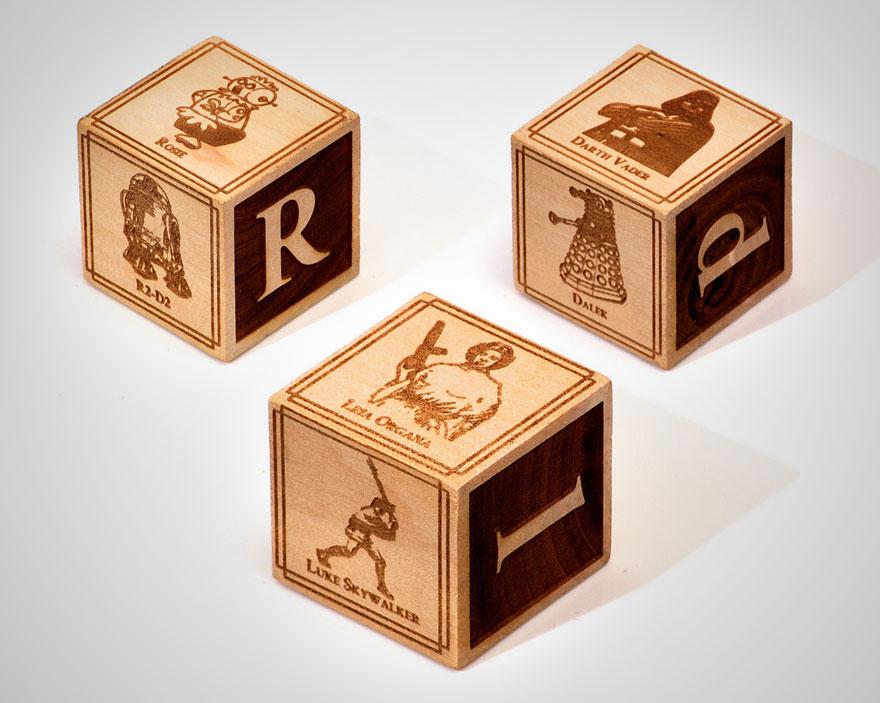 alphabet-blocks-newborn-son-jonathan-m-guberman-6