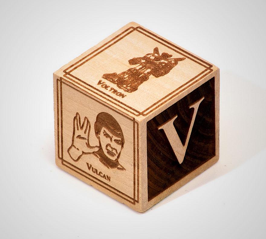 alphabet-blocks-newborn-son-jonathan-m-guberman-7