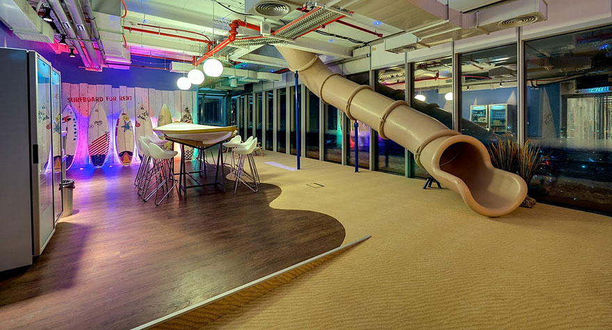 amazing-creative-workspaces-office-spaces-12-15
