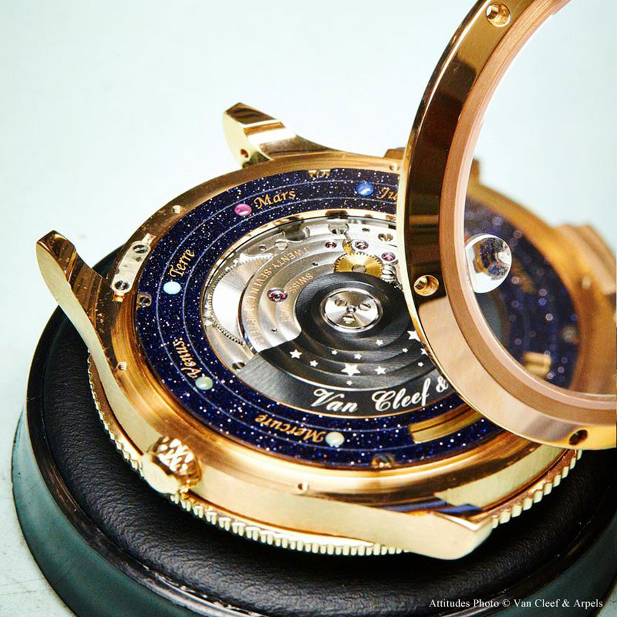 astronomical-watch-solar-system-midnight-planetarium-4