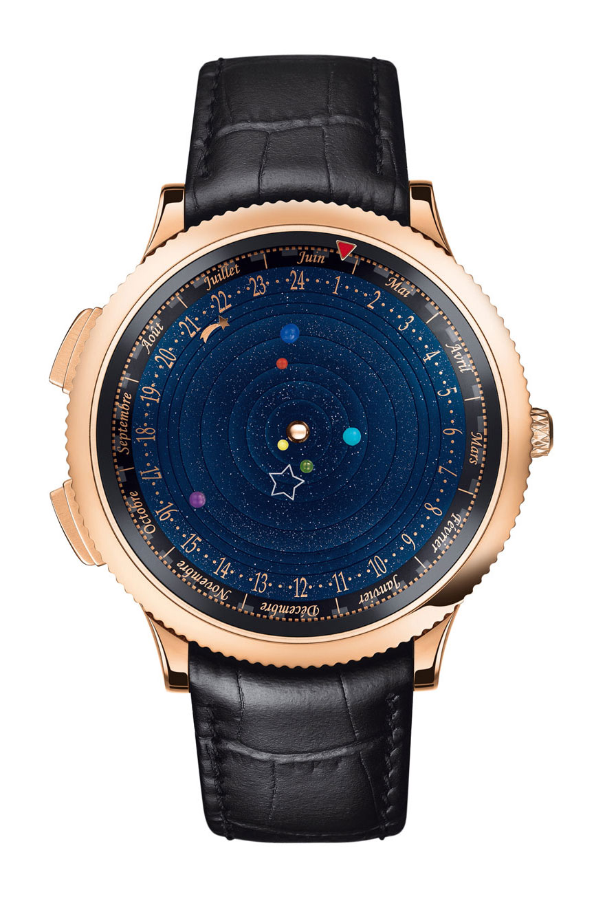 astronomical-watch-solar-system-midnight-planetarium-9