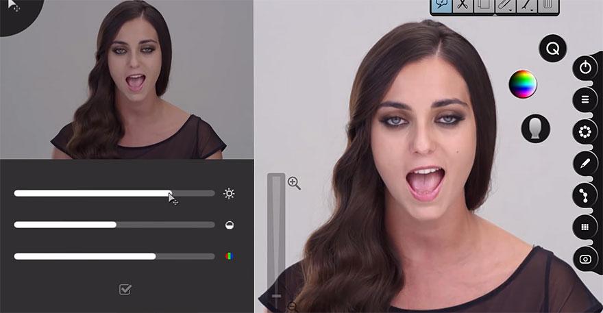 beauty-manipulation-nouveau-parfum-video-boggie-12