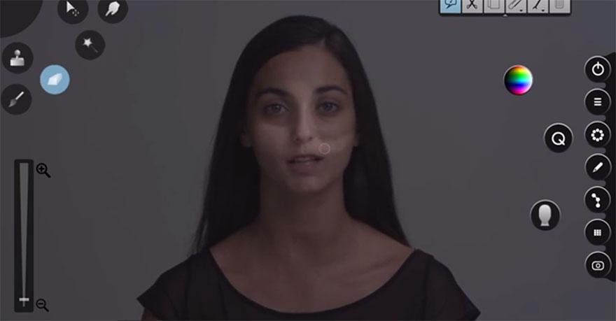 beauty-manipulation-nouveau-parfum-video-boggie-16
