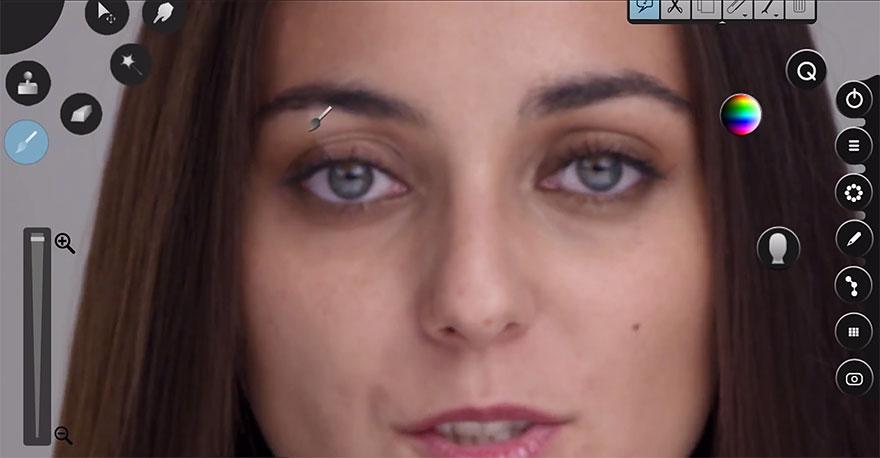 beauty-manipulation-nouveau-parfum-video-boggie-9