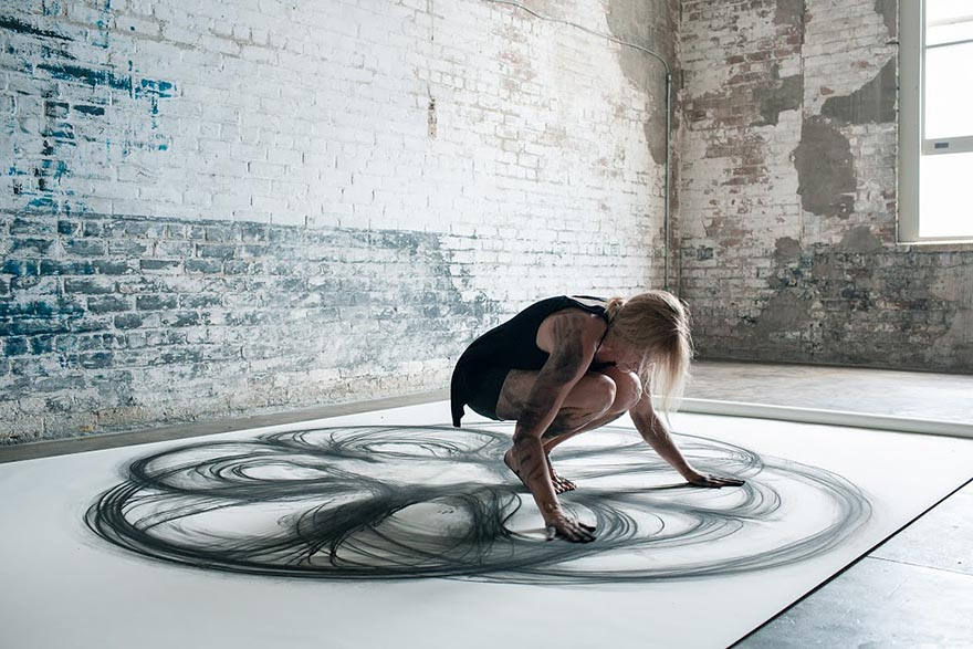 charcoal-drawing-contemporary-dance-heather-hansen-15