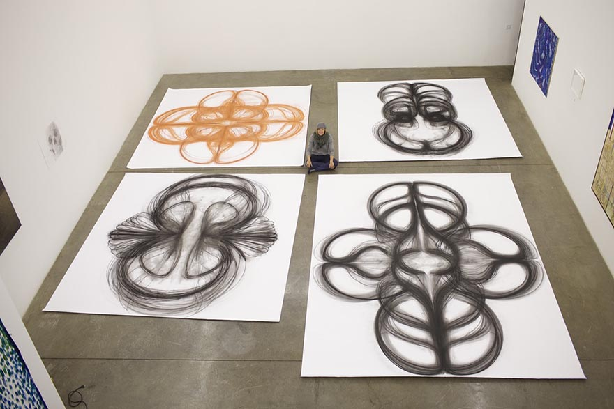 charcoal-drawing-contemporary-dance-heather-hansen-7