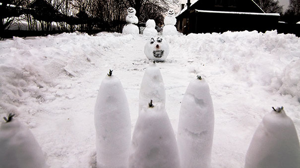 creative-funny-snowman-ideas-9