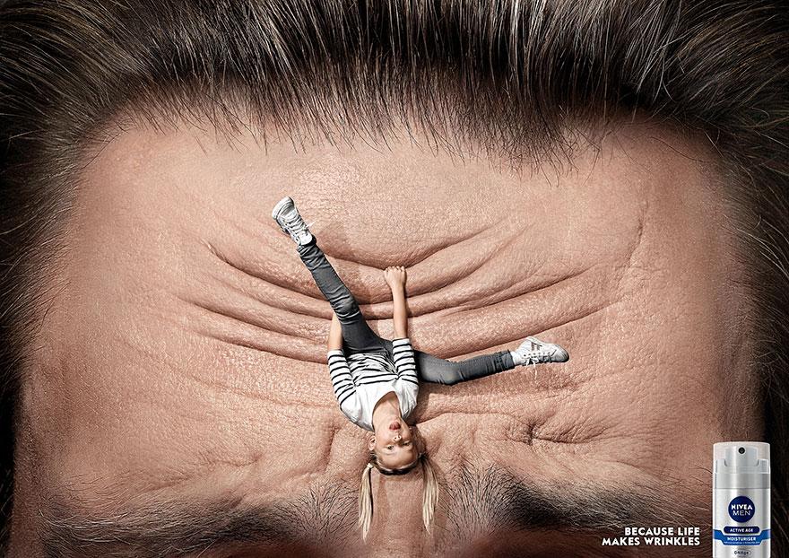 creative-print-ads-20