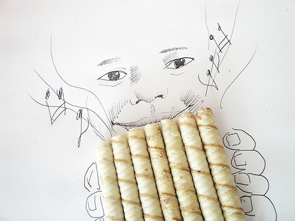 everyday-object-art-faces-victor-nunes-10