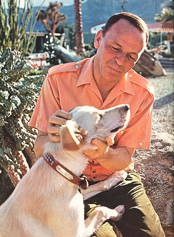 famous-historic-people-with-their-pets-cats-dogs-10