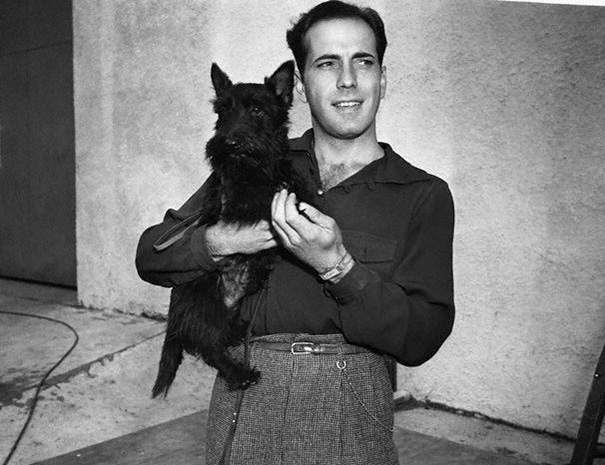 famous-historic-people-with-their-pets-cats-dogs-11