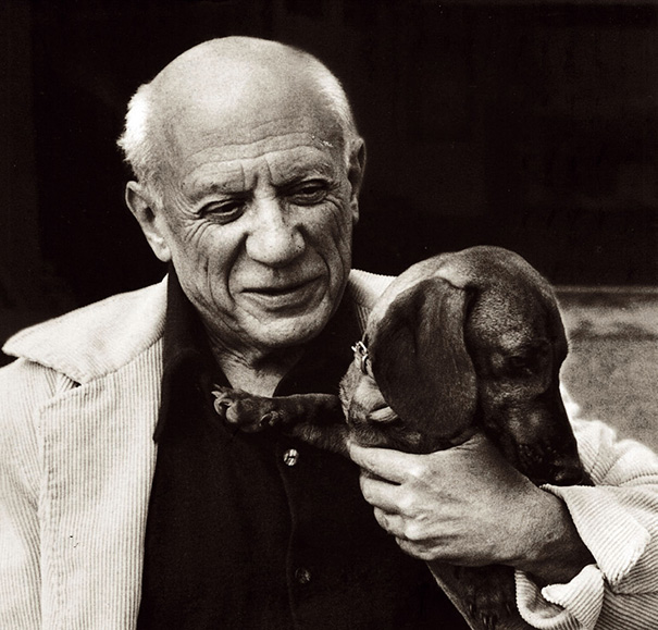 famous-historic-people-with-their-pets-cats-dogs-14