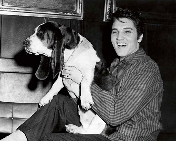 famous-historic-people-with-their-pets-cats-dogs-20