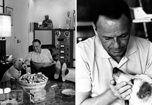 famous-historic-people-with-their-pets-cats-dogs-31