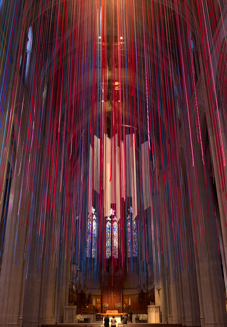 graced-with-light-ribbon-installation-grace-cathedral-anne-patterson-3