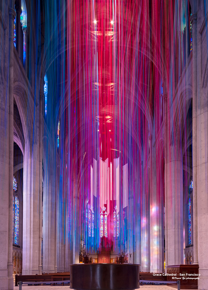 graced-with-light-ribbon-installation-grace-cathedral-anne-patterson-4