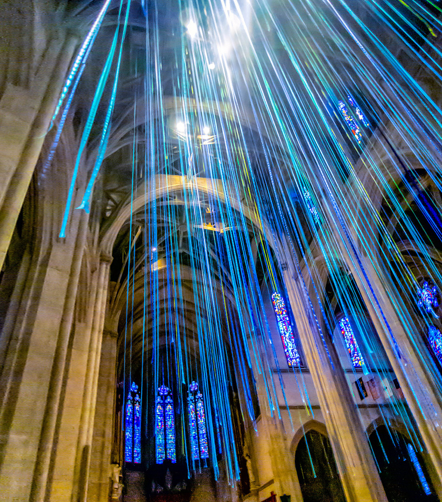 graced-with-light-ribbon-installation-grace-cathedral-anne-patterson-8