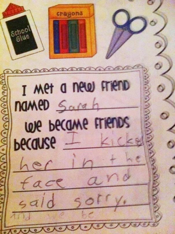 honest-notes-from-children-1