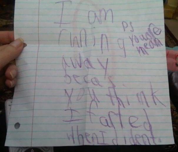 honest-notes-from-children-17