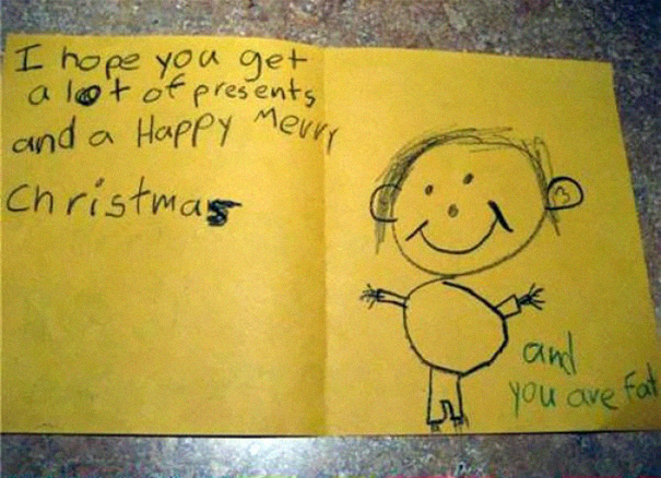 honest-notes-from-children-36