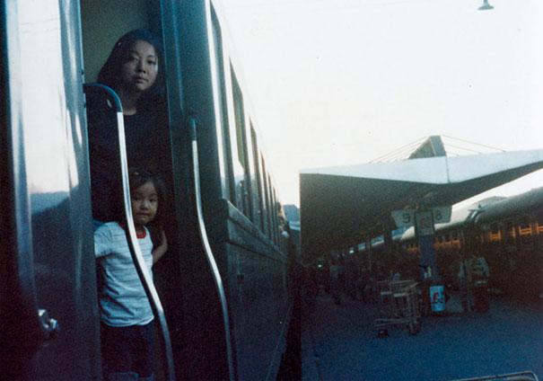 imagine-meeting-me-chino-otsuka-1