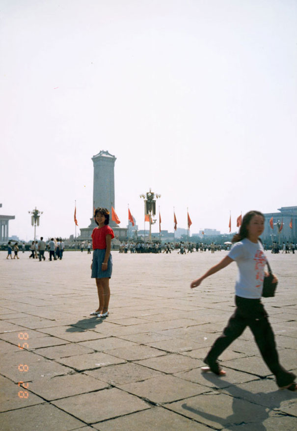 imagine-meeting-me-chino-otsuka-12