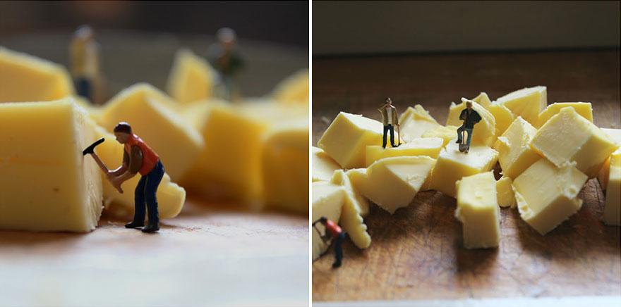 miniam-food-dioramas-pierre-javelle-akiko-ida-10