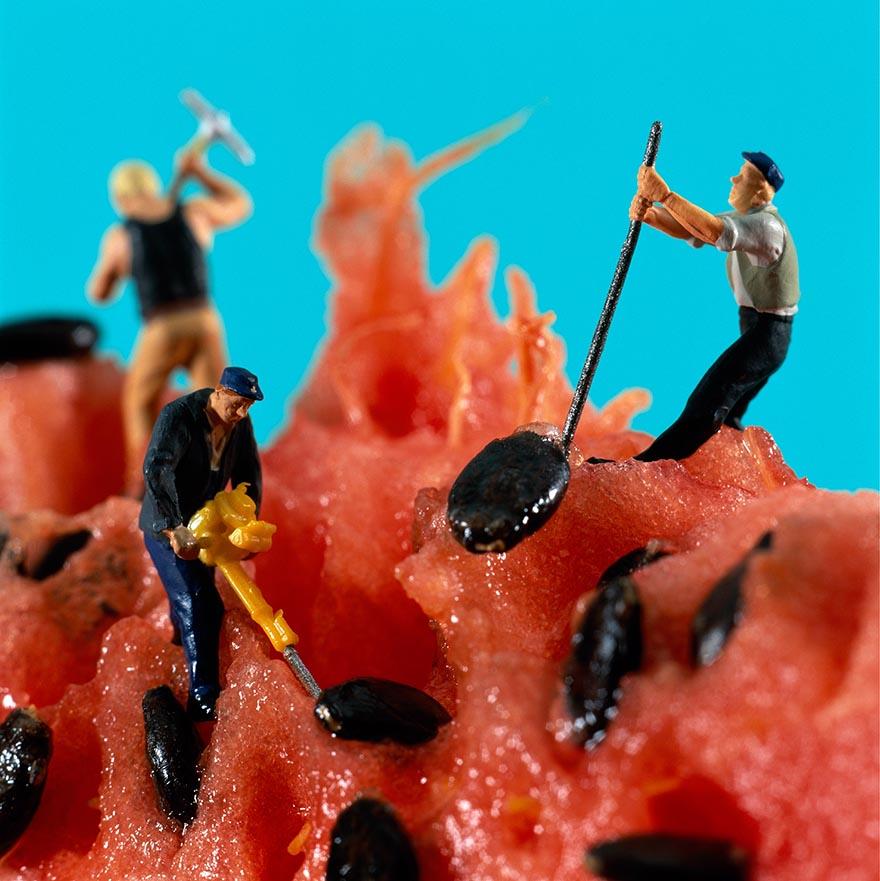 miniam-food-dioramas-pierre-javelle-akiko-ida-9
