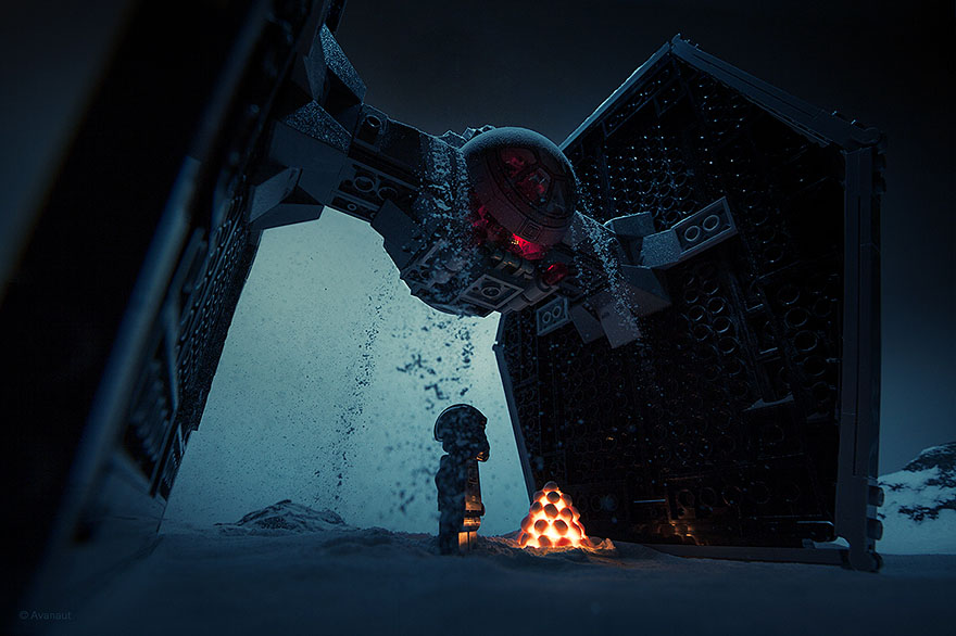miniature-epic-movie-scenes-lego-vesa-lehtimaki-1