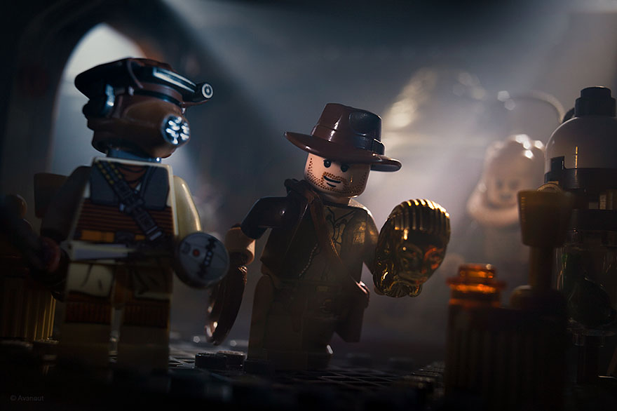 miniature-epic-movie-scenes-lego-vesa-lehtimaki-10