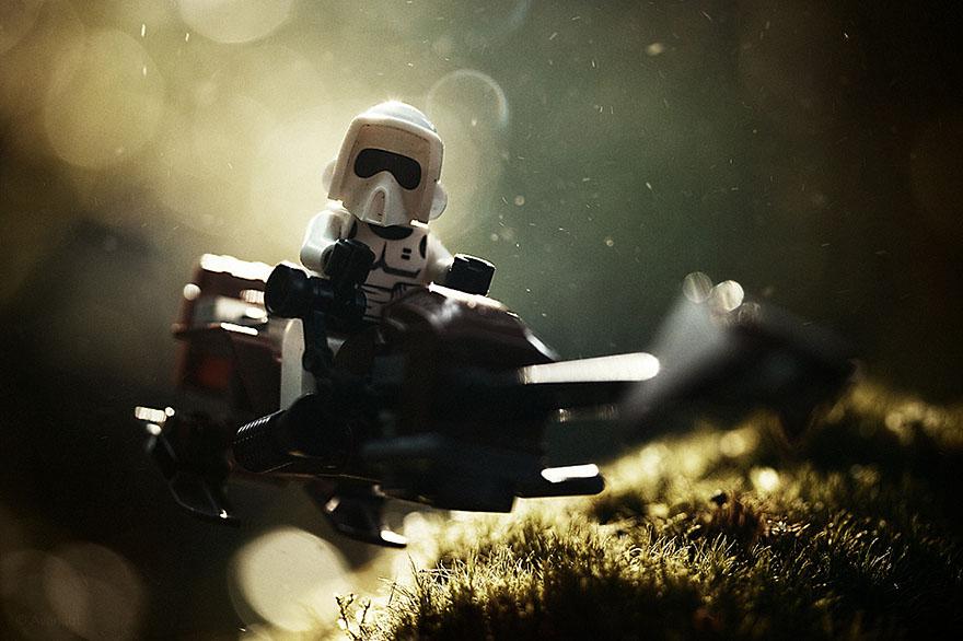 miniature-epic-movie-scenes-lego-vesa-lehtimaki-11
