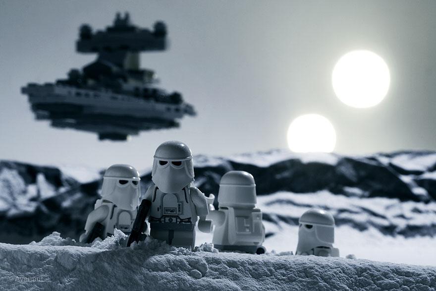 miniature-epic-movie-scenes-lego-vesa-lehtimaki-13