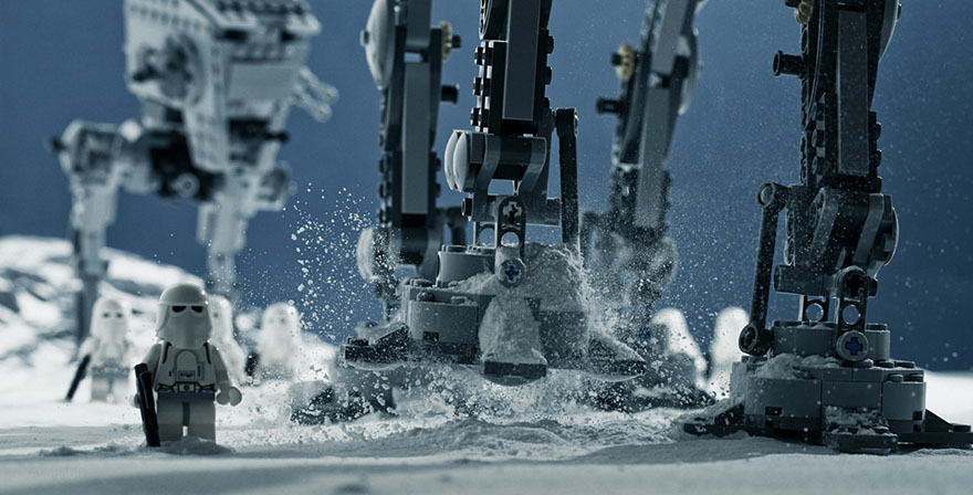 miniature-epic-movie-scenes-lego-vesa-lehtimaki-6