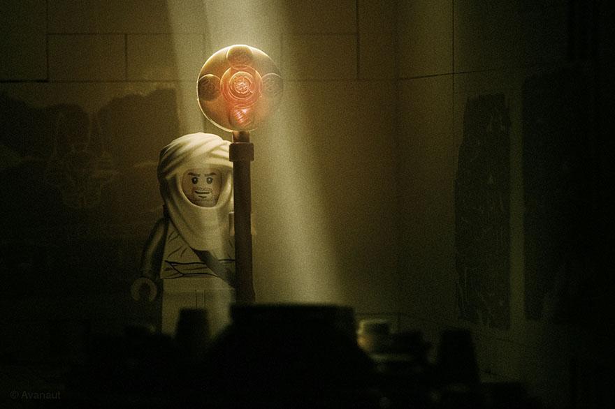 miniature-epic-movie-scenes-lego-vesa-lehtimaki-9